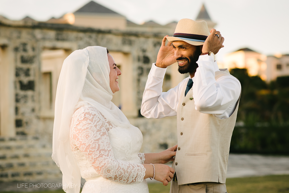 barbados-wedding-photography-the-crane-hotel-am48.png