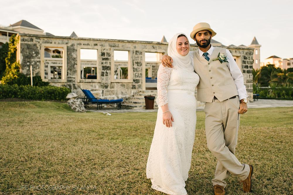 barbados-wedding-photography-the-crane-hotel-am46.png