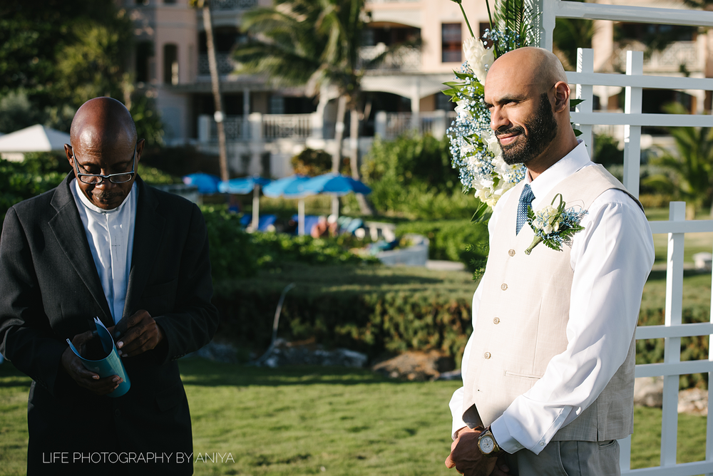 barbados-wedding-photography-the-crane-hotel-am05.png