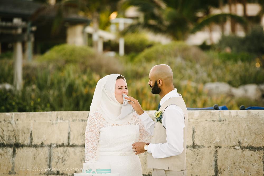 barbados-wedding-photography-the-crane-hotel-am42.png