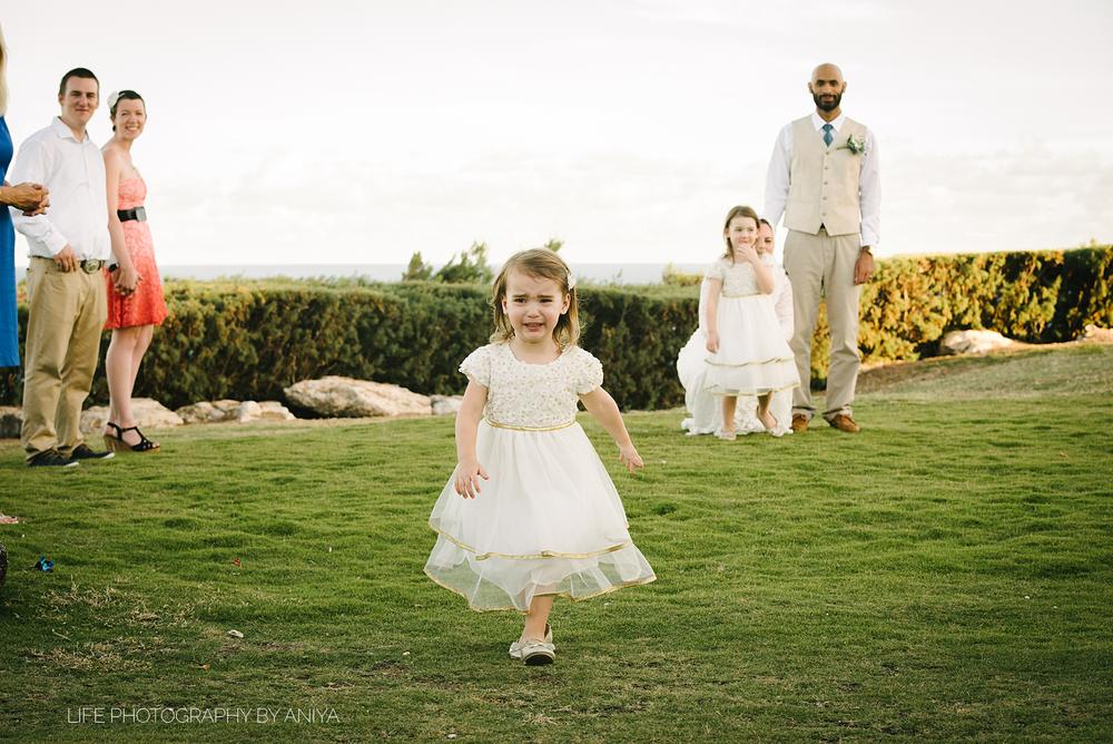 barbados-wedding-photography-the-crane-hotel-am37.png