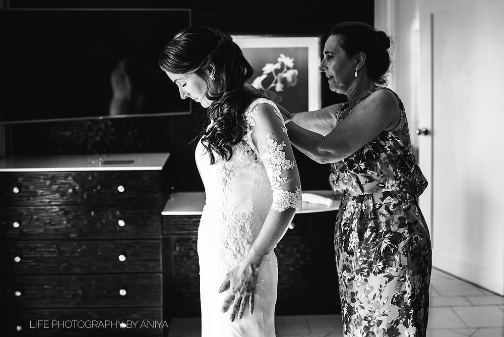 barbados-wedding-photography-the-crystal-cove-hotel-mm043.png