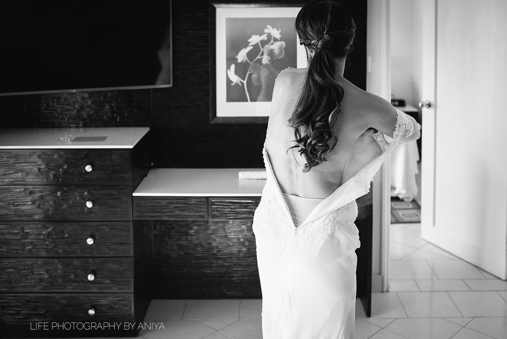 barbados-wedding-photography-the-crystal-cove-hotel-mm042.png