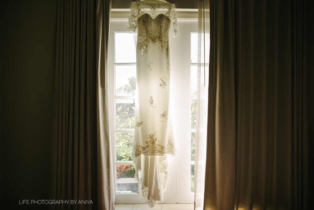 barbados-wedding-photography-the-crystal-cove-hotel-mm016.png