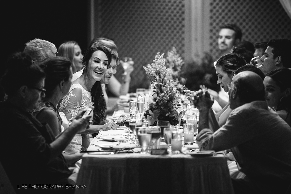 barbados-wedding-photography-the-crystal-cove-hotel-mm155.png