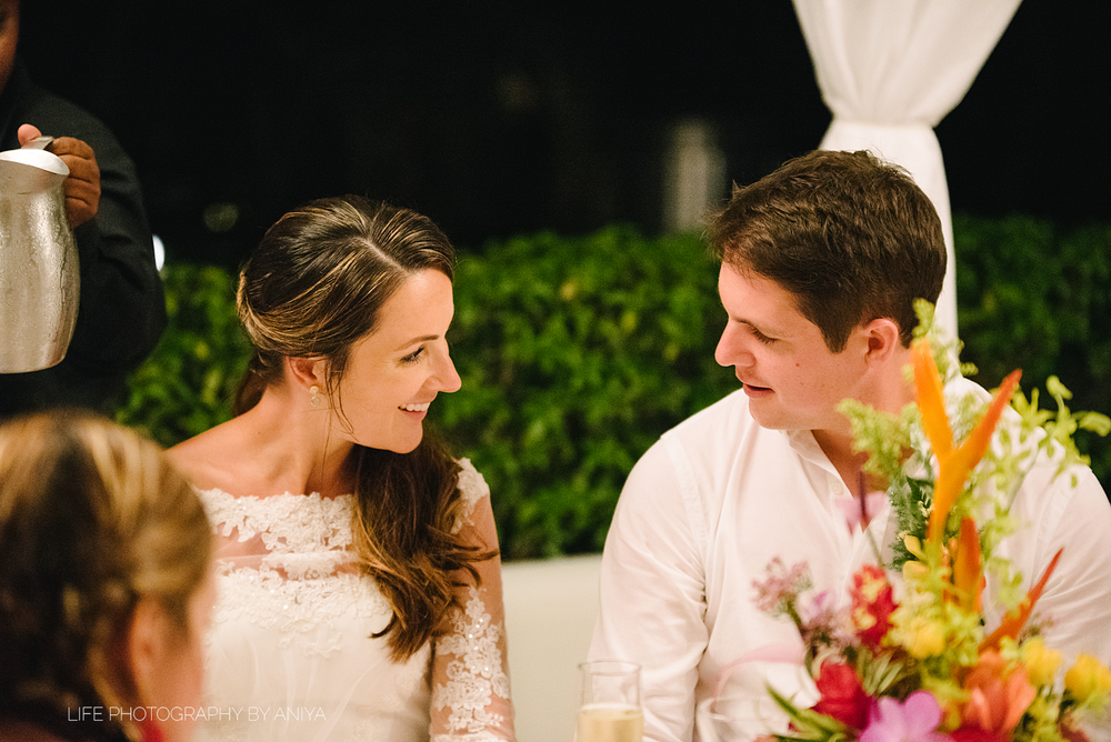 barbados-wedding-photography-the-crystal-cove-hotel-mm147.png