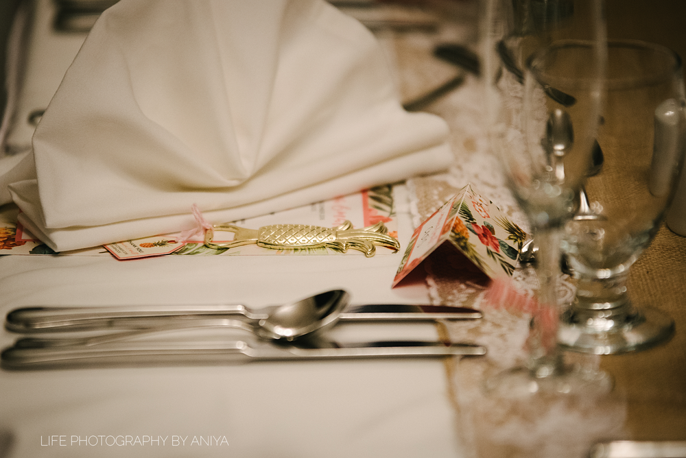 barbados-wedding-photography-the-crystal-cove-hotel-mm139.png