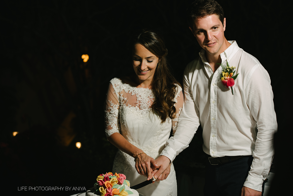 barbados-wedding-photography-the-crystal-cove-hotel-mm137.png