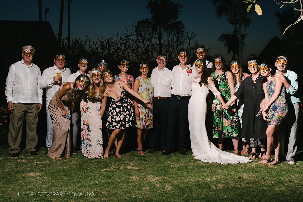 barbados-wedding-photography-the-crystal-cove-hotel-mm136.png