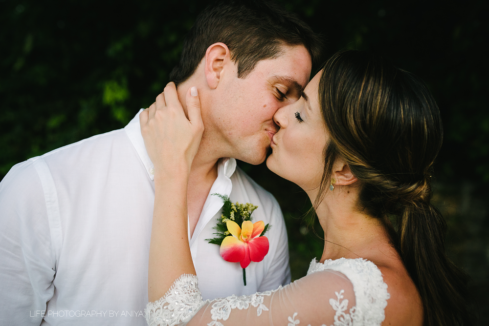 barbados-wedding-photography-the-crystal-cove-hotel-mm135.png
