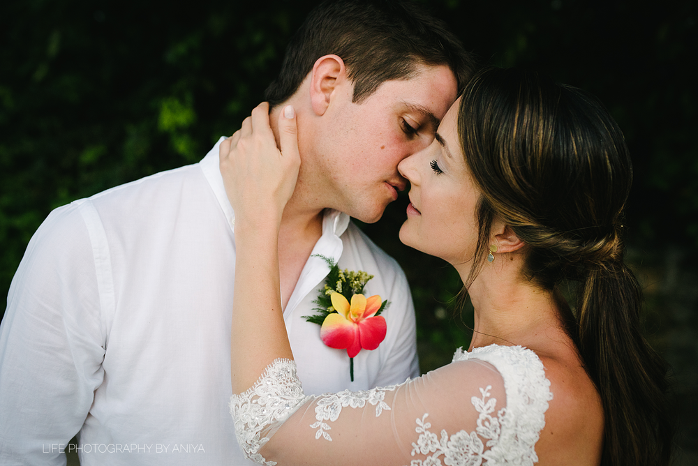 barbados-wedding-photography-the-crystal-cove-hotel-mm134.png
