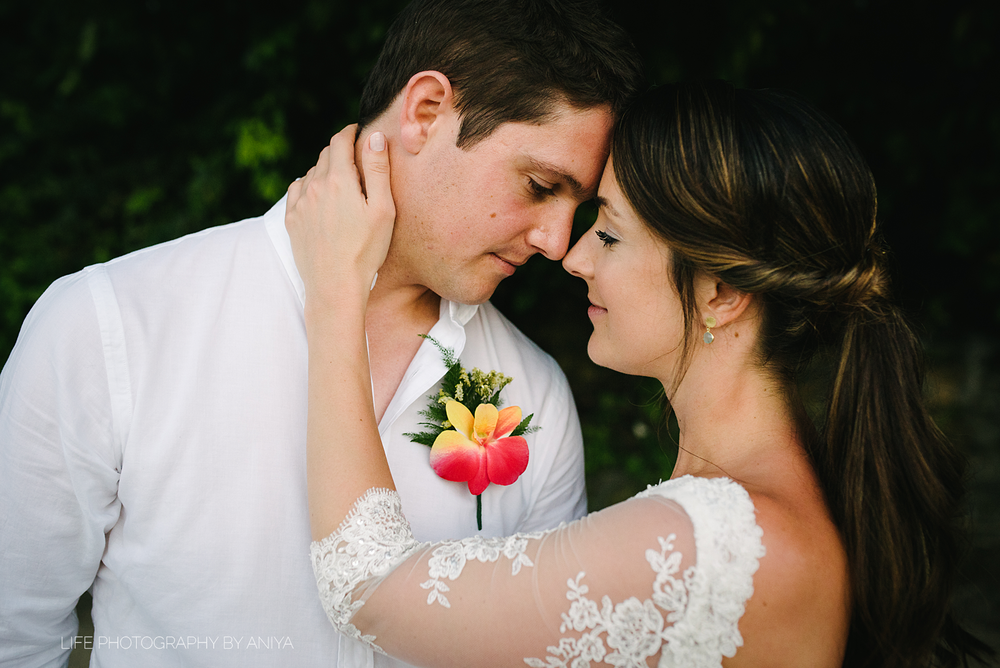 barbados-wedding-photography-the-crystal-cove-hotel-mm132.png