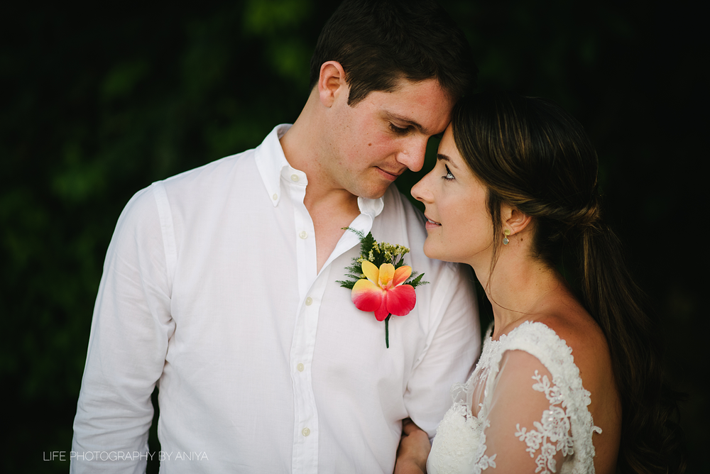 barbados-wedding-photography-the-crystal-cove-hotel-mm130.png