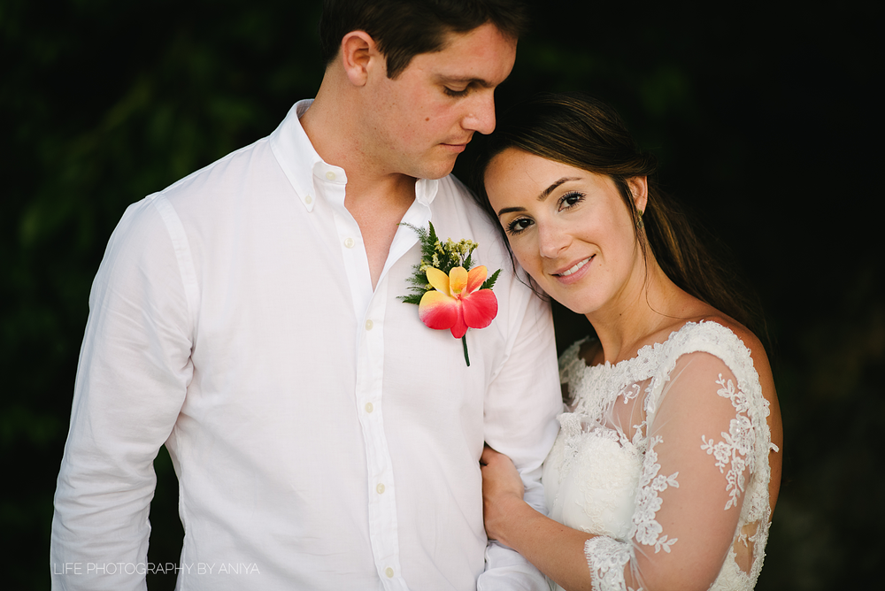barbados-wedding-photography-the-crystal-cove-hotel-mm128.png