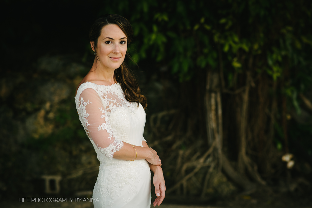 barbados-wedding-photography-the-crystal-cove-hotel-mm127.png