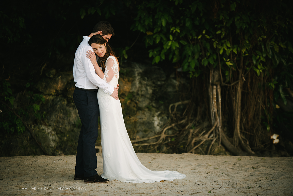barbados-wedding-photography-the-crystal-cove-hotel-mm126.png