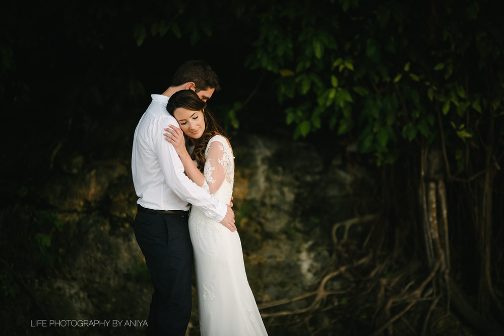 barbados-wedding-photography-the-crystal-cove-hotel-mm125.png