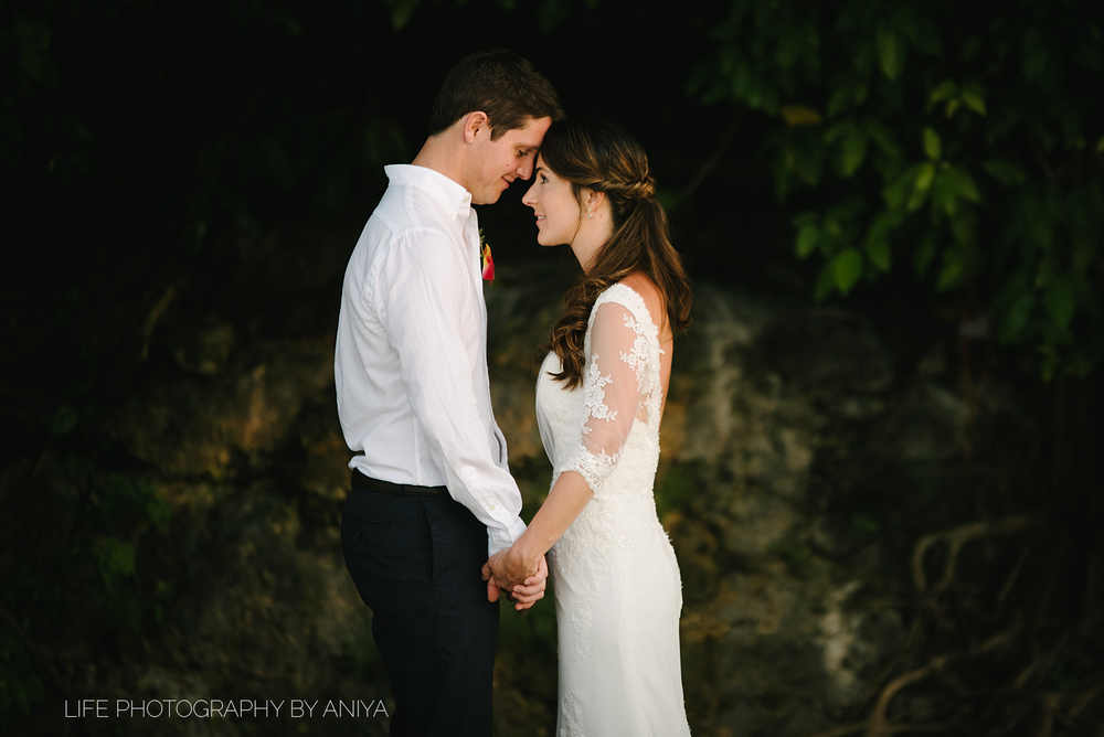 barbados-wedding-photography-the-crystal-cove-hotel-mm124.png