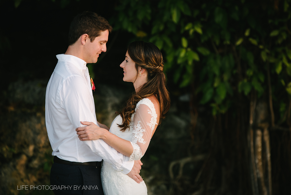 barbados-wedding-photography-the-crystal-cove-hotel-mm123.png