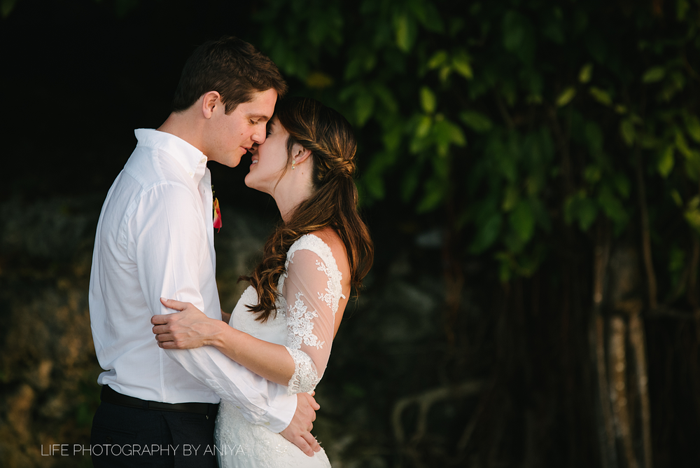 barbados-wedding-photography-the-crystal-cove-hotel-mm122.png