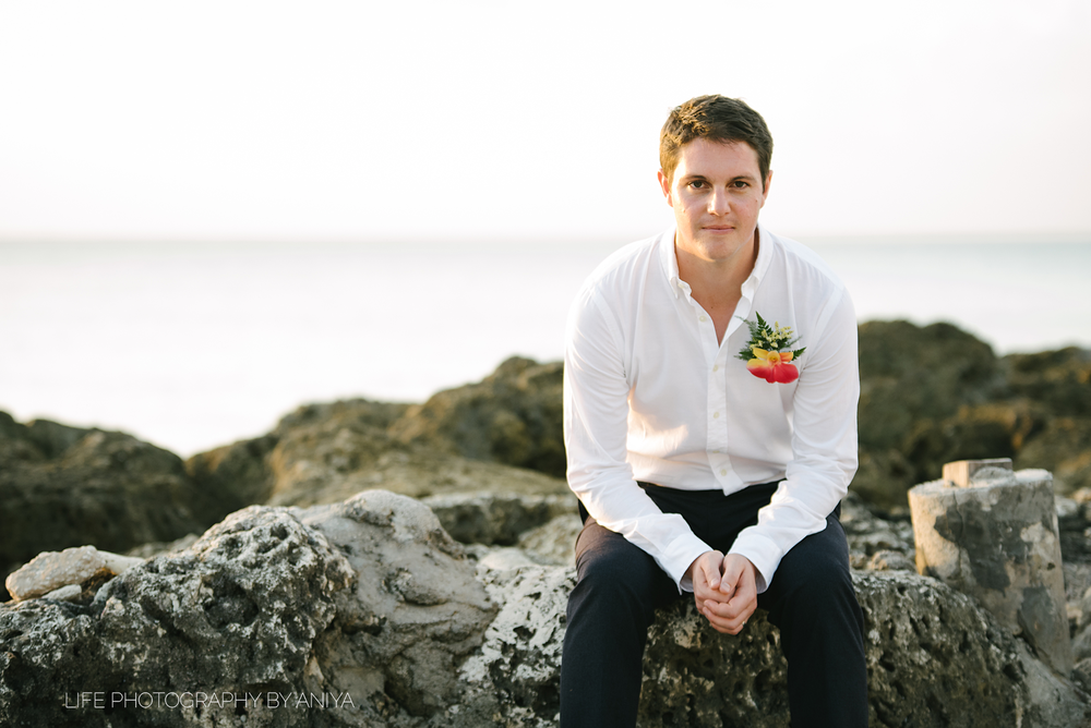 barbados-wedding-photography-the-crystal-cove-hotel-mm119.png