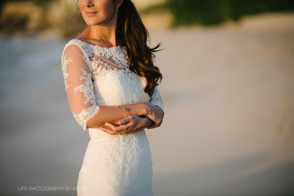 barbados-wedding-photography-the-crystal-cove-hotel-mm118.png