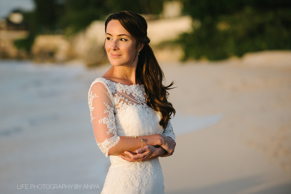 barbados-wedding-photography-the-crystal-cove-hotel-mm117.png
