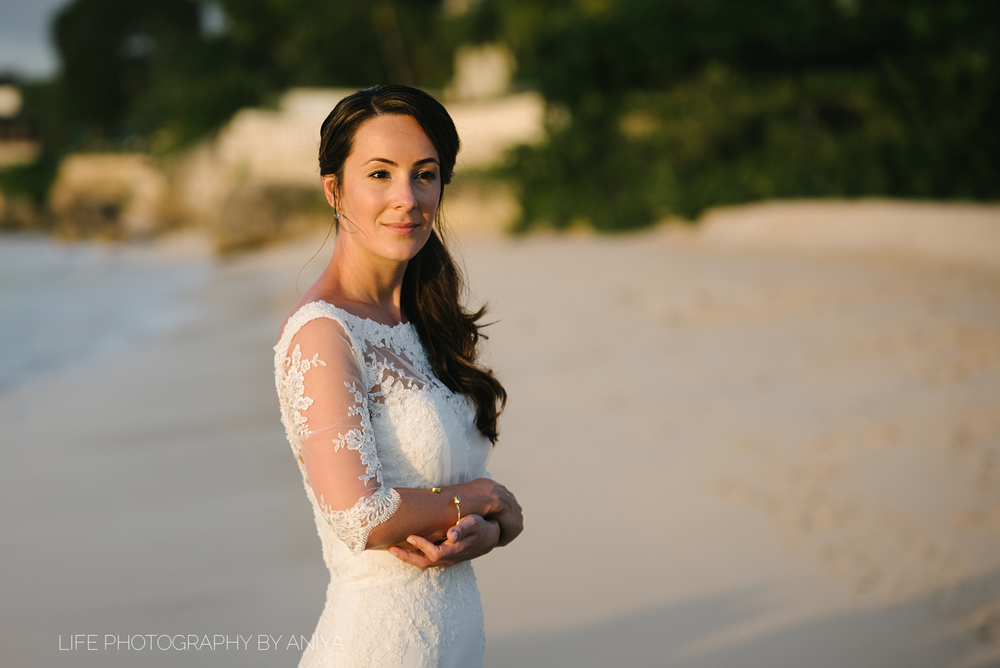 barbados-wedding-photography-the-crystal-cove-hotel-mm116.png