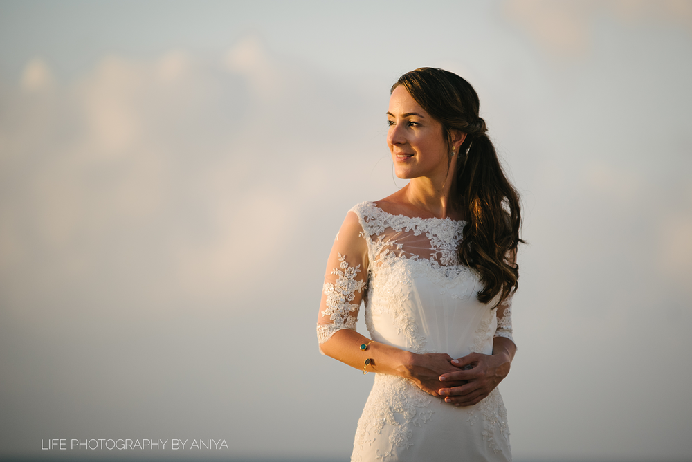 barbados-wedding-photography-the-crystal-cove-hotel-mm114.png