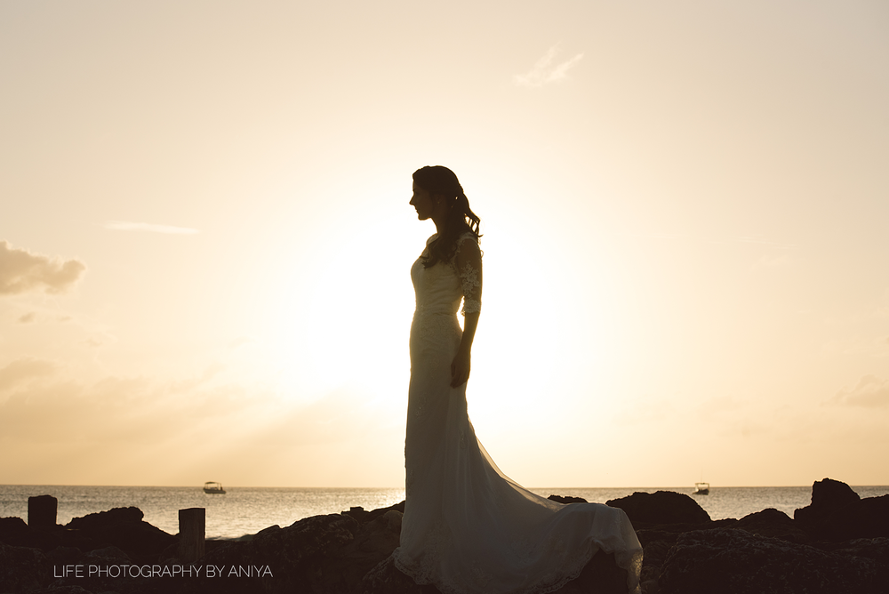barbados-wedding-photography-the-crystal-cove-hotel-mm113.png