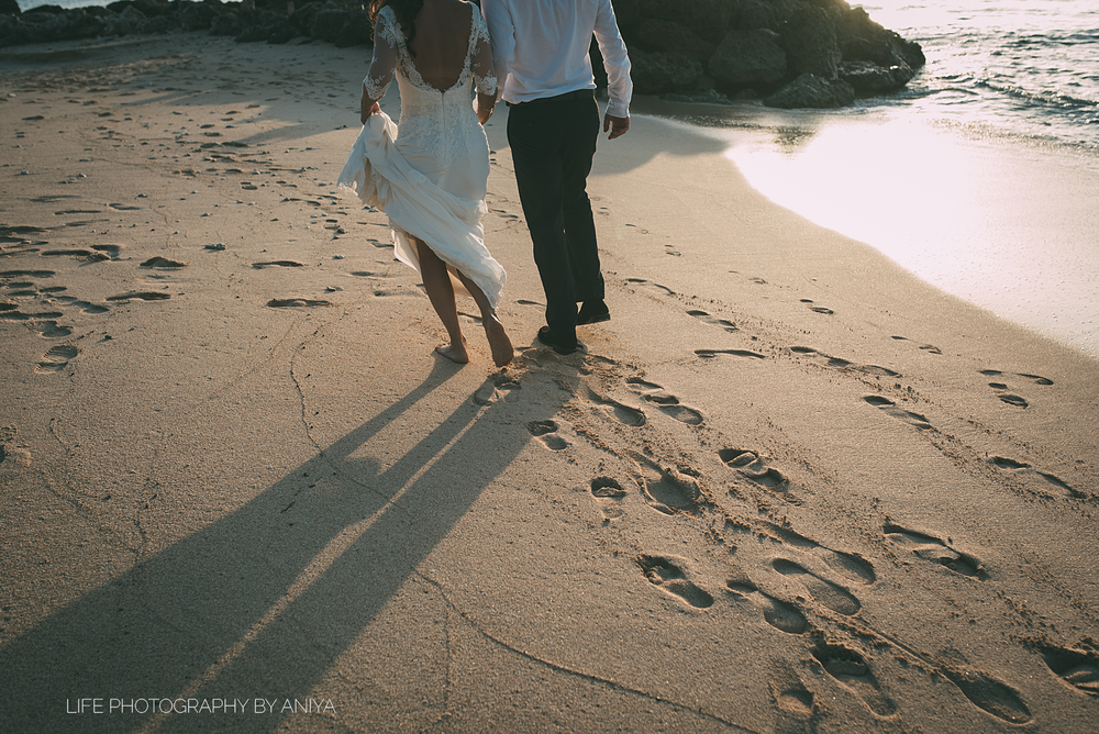 barbados-wedding-photography-the-crystal-cove-hotel-mm112.png
