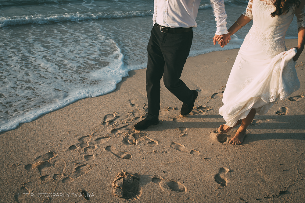 barbados-wedding-photography-the-crystal-cove-hotel-mm111.png