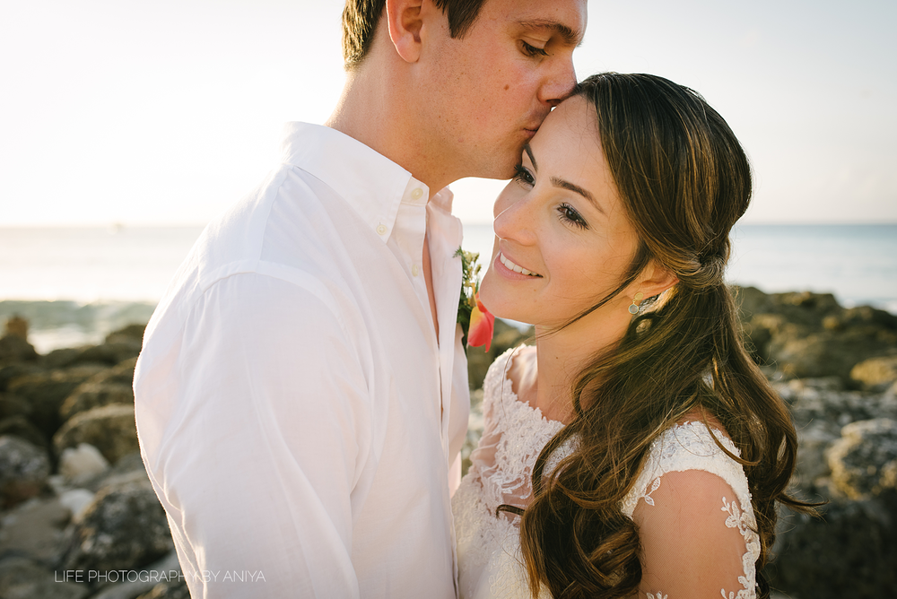 barbados-wedding-photography-the-crystal-cove-hotel-mm110.png