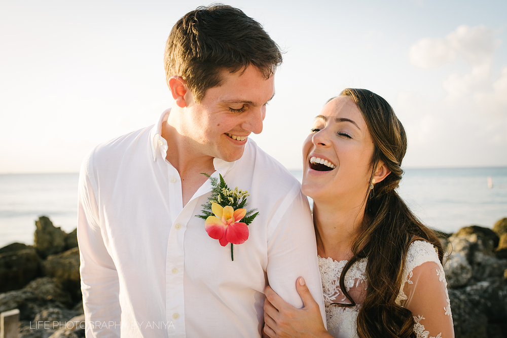 barbados-wedding-photography-the-crystal-cove-hotel-mm109.png