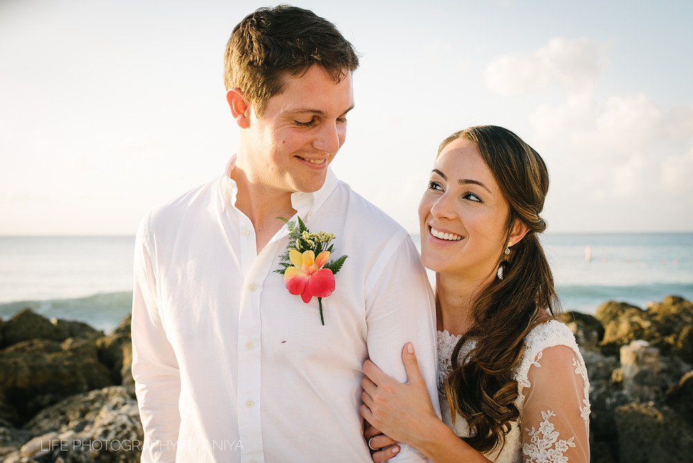 barbados-wedding-photography-the-crystal-cove-hotel-mm107.png