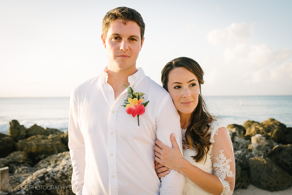 barbados-wedding-photography-the-crystal-cove-hotel-mm106.png