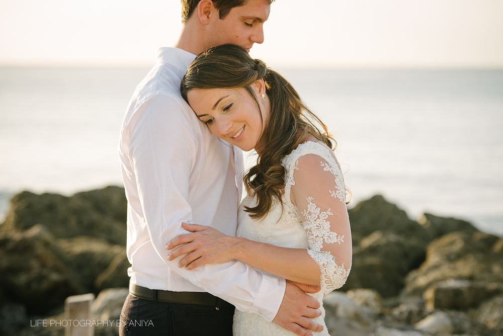 barbados-wedding-photography-the-crystal-cove-hotel-mm104.png