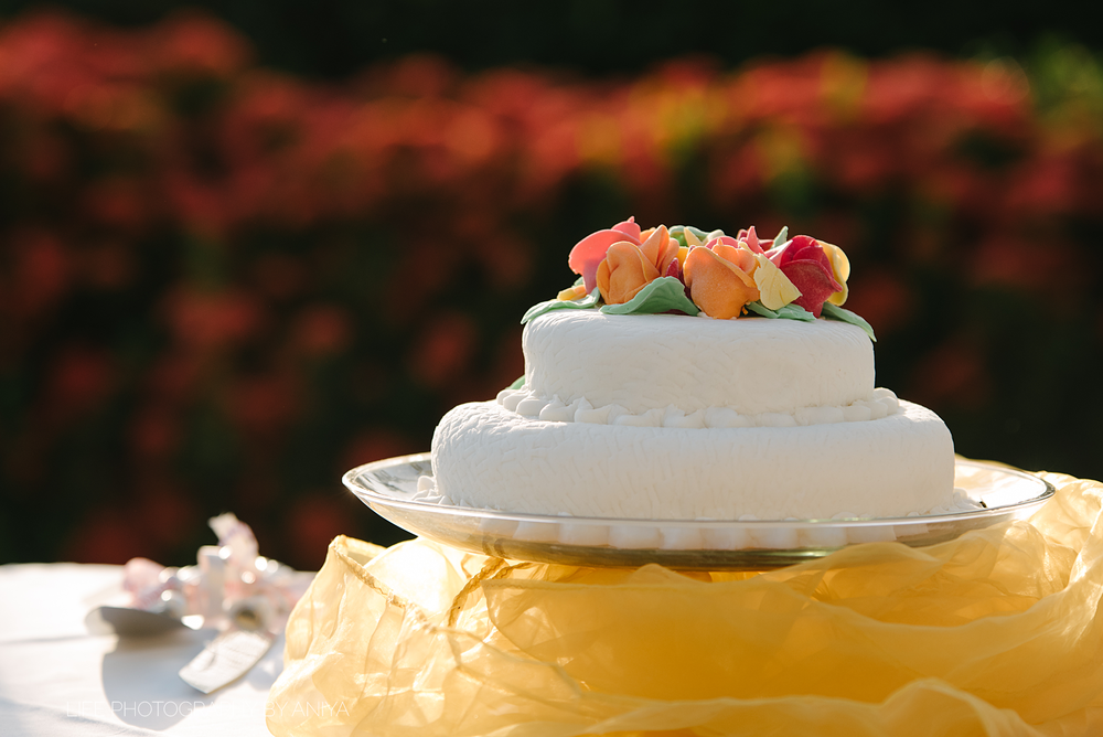 barbados-wedding-photography-the-crystal-cove-hotel-mm102.png