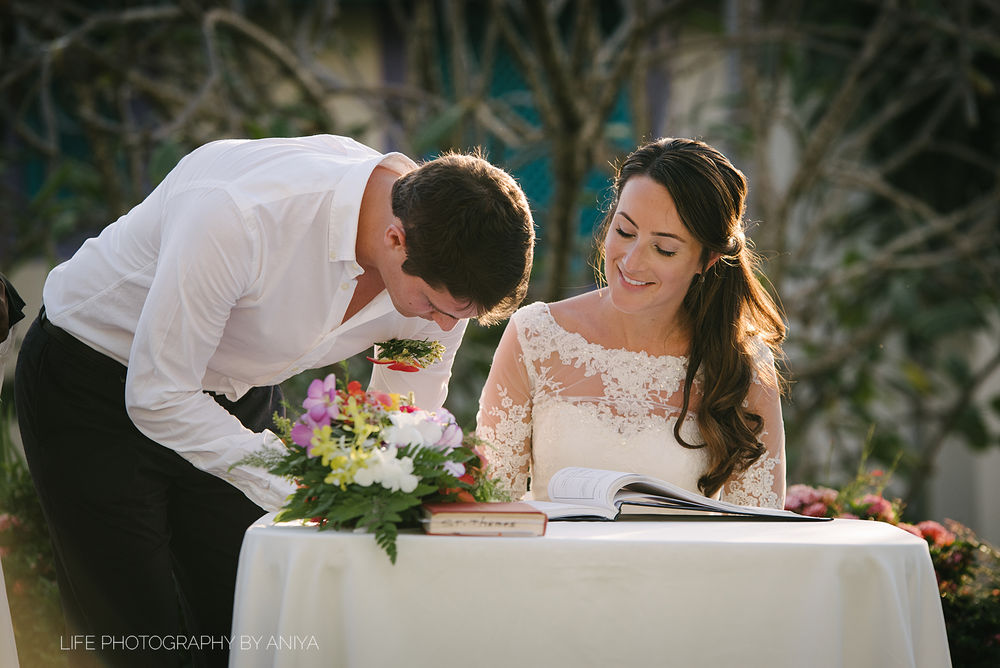 barbados-wedding-photography-the-crystal-cove-hotel-mm098.png