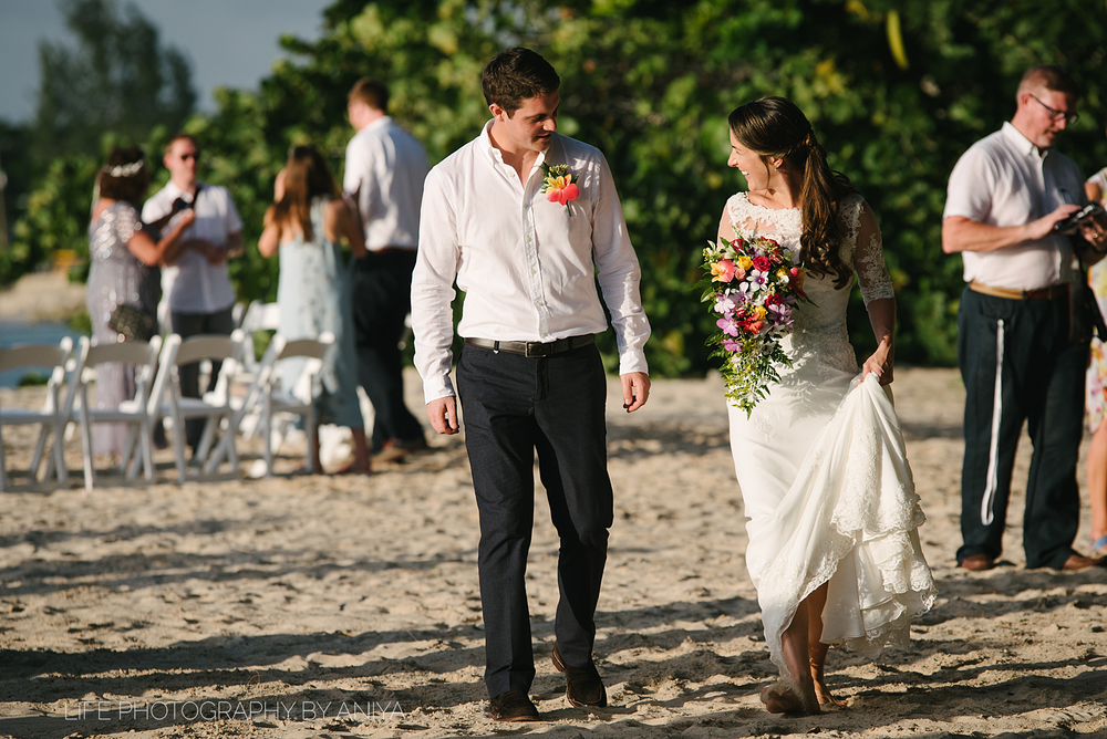 barbados-wedding-photography-the-crystal-cove-hotel-mm097.png