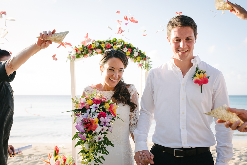barbados-wedding-photography-the-crystal-cove-hotel-mm093.png