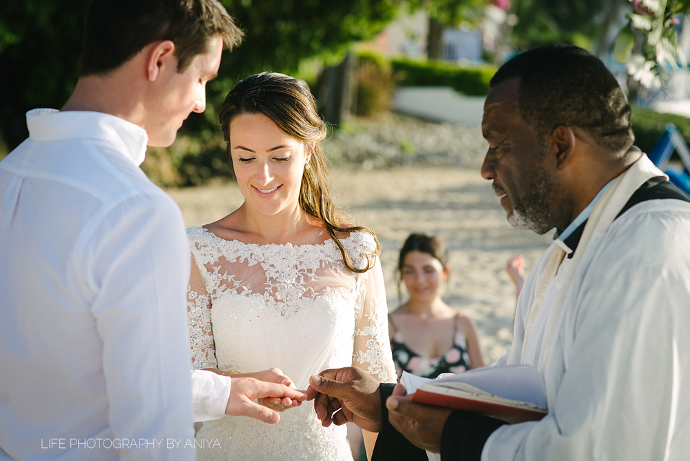 barbados-wedding-photography-the-crystal-cove-hotel-mm086.png