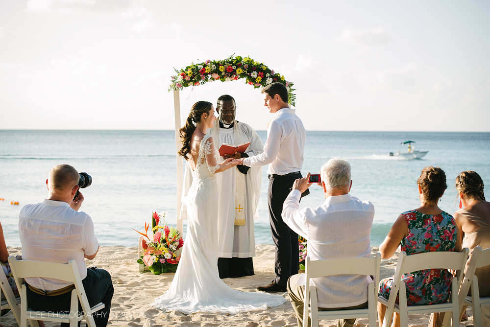 barbados-wedding-photography-the-crystal-cove-hotel-mm085.png