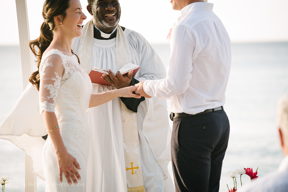 barbados-wedding-photography-the-crystal-cove-hotel-mm084.png