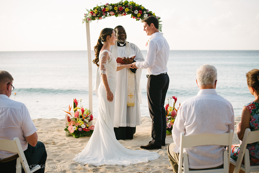 barbados-wedding-photography-the-crystal-cove-hotel-mm083.png