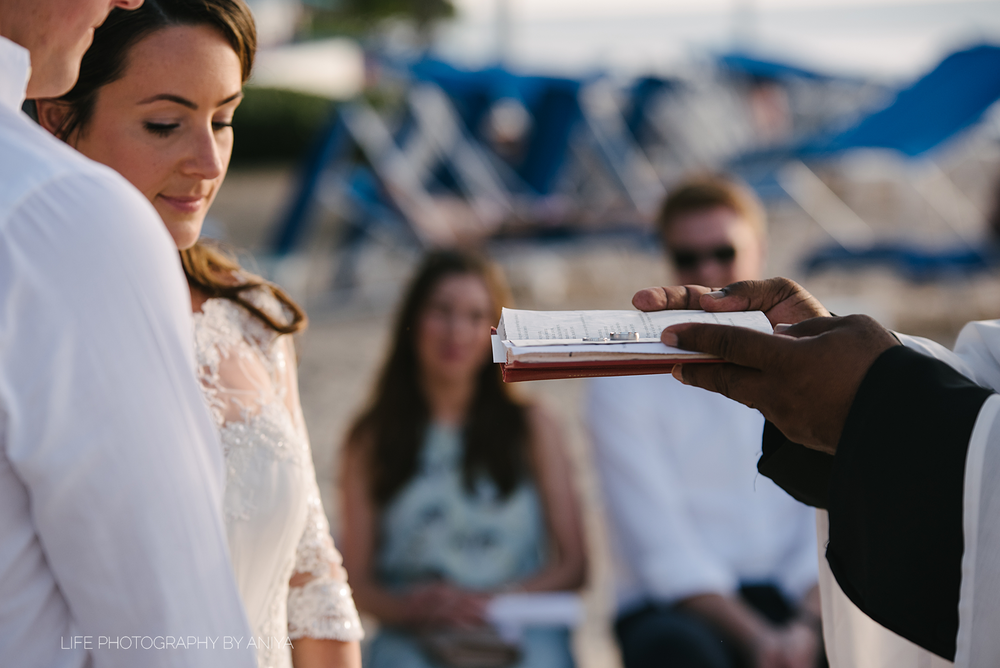 barbados-wedding-photography-the-crystal-cove-hotel-mm081.png
