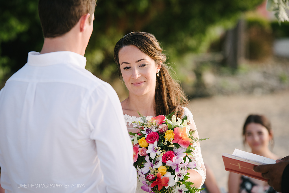 barbados-wedding-photography-the-crystal-cove-hotel-mm077.png