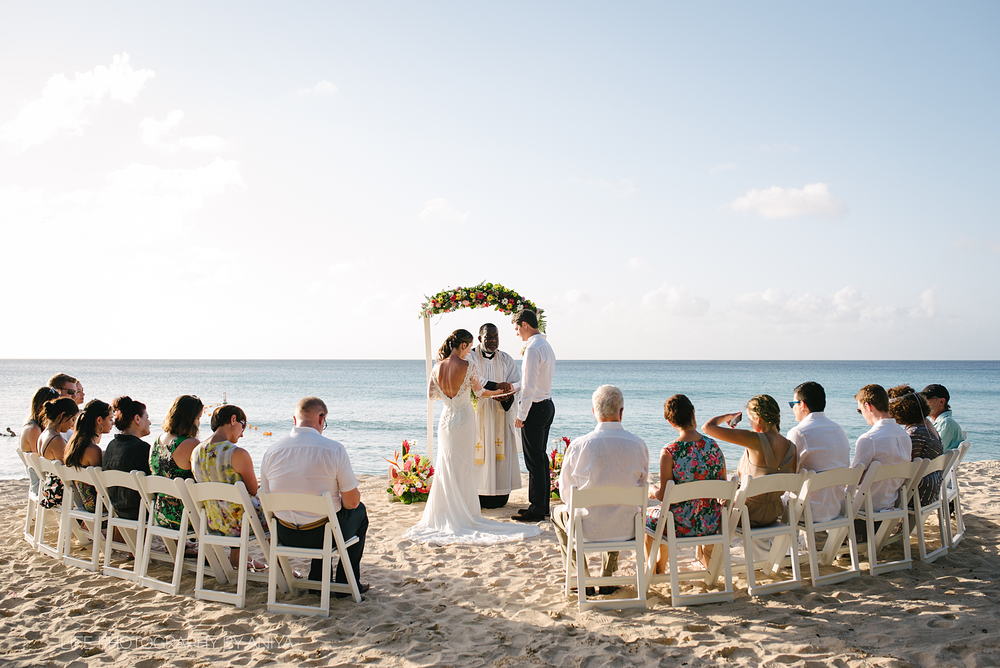 barbados-wedding-photography-the-crystal-cove-hotel-mm075.png