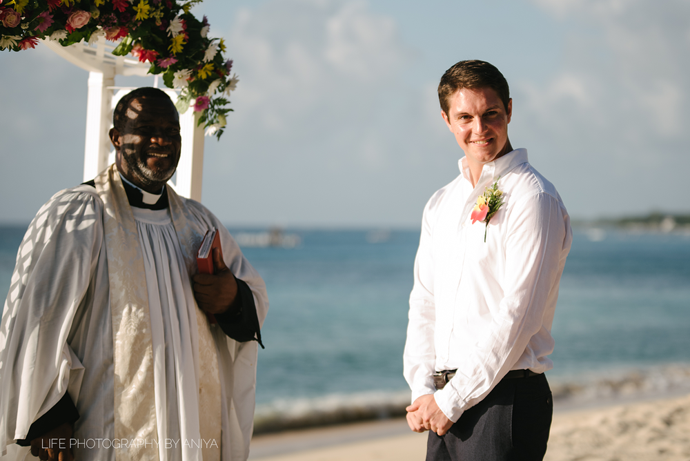 barbados-wedding-photography-the-crystal-cove-hotel-mm059.png