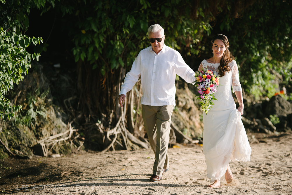 barbados-wedding-photography-the-crystal-cove-hotel-mm058.png